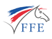 FFE (French Equestrian Federation)